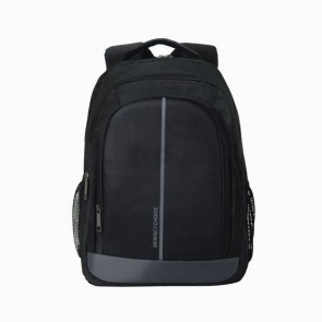 "Mochila Perfect Choice para laptop 15""-17"""