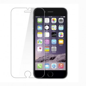 Mica cristal iPhone 6