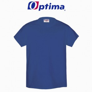 Playeras Optima Niño