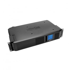 NoBreak Tripp-lite SMART1500LCD 120V/900W Torre/Rack 8 Cont