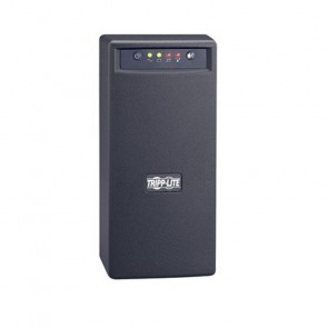 NoBreak Tripp-lite SMART750USB 120V/450W Torre
