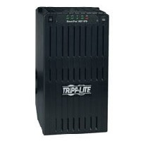 NoBreak Tripp-lite SMART3000NET 8 Cont