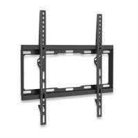 "Soporte universal Manhattan p/pared 32""-55"""