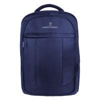 "Mochila p/laptop Auden 15.6"" Perfect Choice azul"
