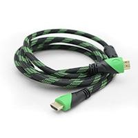 Cable HDMI GHIA 2m blister