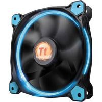Ventilador Thermaltake p/gabinete 140MM azul Pc/Gamer