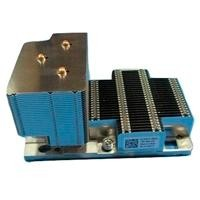 Disipador de calor DELL 412-AAIT p/Servidor Power Edge R740