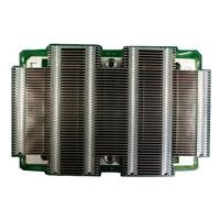 Disipador de calor DELL 412-AAIW p/Servidor Power Edge R640