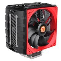 Disipador Thermaltake NIC C5/Intel  AMD