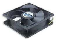Ventilador Manhattan 80x80x25 3 pin