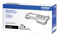 Toner Brother negro TN410 1,000 pag
