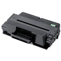 Toner Samsung negro D205S P/ ML-3310ND ML-3710ND / 2000 pag