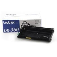 Tambor Brother DR360 12,000 pag