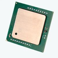 Kit Procesador HPE DL380 Gen10 INTEL Xeon-Bronze 3106 1.7GHZ/8-CORE/85W