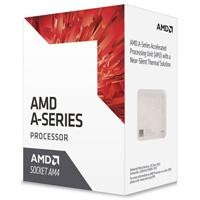 CPU AMD APU 7TH Gen A8-9600 S-AM4 3.1Ghz
