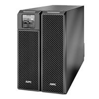 NoBreak/Ups APC Smart-Ups SRT 10000VA/10000W 7 Cont torre