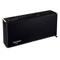 No Break / UPS Cyberpower (SL750U). 750VA/ 375W