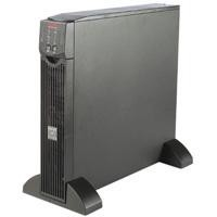 NoBreak/Ups APC Smart-Ups RT 1500VA/1005W 120V 8 cont