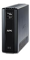 NoBreak/Ups APC POWER saving back-ups RS 1500VA/865W 120V 10 Contactos