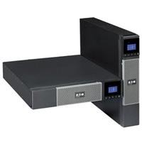 NoBreak interact Eaton 5PX 3000VA/2700W/2U/120V/L5-30 rack/torre