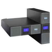 NoBreak Eaton UPS On Line 9PX 6 KVAS 6000VA/5400W rack/torre