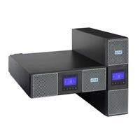Transformador UPS Eaton  p/9PX DE 5 Y 6 KVAS  hardwired in/out--PPDM2