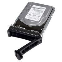 "Disco duro DELL 400-ATJJ 1TB 7.2K RPM SATA 3.5"" Hot p/R440, R540, R740"