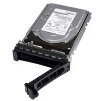 "Disco duro DELL 400-ATKN 4TB 7.2K RPM SATA 3.5"" Hot Plug p/R440, R540, R740"