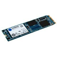 Unidad Estado Solido SSD Kingston SUV500M8 480GB M.2 SATA