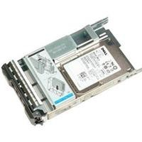 "Disco Duro Estado Solido DELL 480GB SATA 2.5"" p/R330, T330, R530, R430"