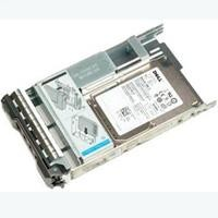"Disco duro DELL 400-ATJZ 2TB 7.2K RPM SATA 2.5"" Hot Plug p/R640, R740"