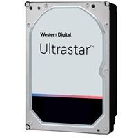 "DD interno WD ultra Star 3.5"" 8TB SATA3 p/DVR/NVR"