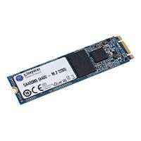 Unidad SSD Kingston SA400M8 240GB M.2 SATA