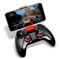 Control gamer Tech Zone bluetooth p/android