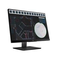 "Monitor Led IPS HP Z24I G2 Workstation 24"" DP/VGA//HDMI"