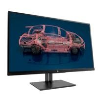 "Monitor Led IPS HP Z27N G2 Workstation 27"" HDMI/DVI-D"