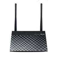 Router repetidor Asus RT-N300 300mbps 2 ant ext