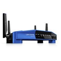 Router Linksys WRT3200ACM AC3200 Mu-Mimo gigabit