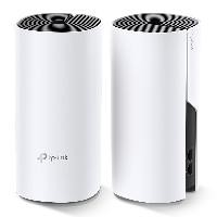 Tp-Link Deco M42-PACK 2 piezas AC1200 Whole-Home 2 antenas int