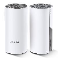 Tp-Link Deco E42-PACK 2 piezas AC1200 Whole-Home 2 antenas internas
