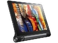 Tablet Lenovo Idea Yoga YT3-X50M TAB 3/Qualcomm MSM8909/2GB/16GB/10.1/4G LTE/GPS/Android