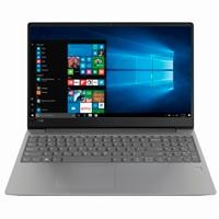 "Lenovo Ideapad 330S-15IKB /15.6""/Core I5 8250U/8GB/2TB/Platinum Gray/Slim/Win 10 Home"