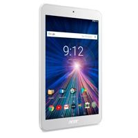 Tablet Acer Iconia B1-870-K1KL Cortex A35 /1GB/16GB/8/wifi-bluetooth/blanco