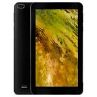"Tablet 7"" Bleck/Acteck BE Clever IPS/Quad Core/1GB/8GB ROM negro"