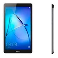 "Tablet T3 7"" WiFi Huawei Quad Core A7/1 Ram/8GB Rom/Batería 4,100"