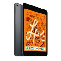 IPAD Mini WI-FI 64 GB gris espacial