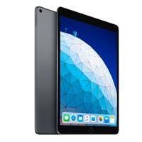 "IPAD Air 10,5"" / 64 GB/ WI-FI gris espacial"