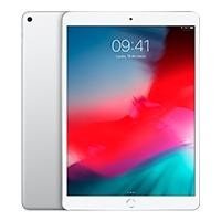 "IPAD Air 10.5"" 64GB/WI-FI plata"