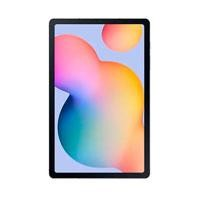 """Tablet Samsung Galaxy TAB S6 Lite 10.4"""" S Pen gris oxford 4GB/64GB/Wi-Fi/Android 10"""