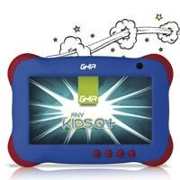 Tablet GHIA Any Kids Q 7 47458 azul